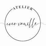 Atelier Coco Vanille